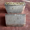 Spiritual Cleanse ~ Oragnic Botanical Ceremonial Soap ~ Ritaul Cleanse | Purify