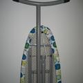 Circles Ironing Board Cover