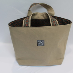 Handbag/Everyday Bag/Shopping Bag/ Tote