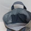 Handbag/Everyday Bag/Shopping Bag/ Tote/William Morris
