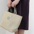 Handbag/Everyday Bag/Shopping Bag/ Tote