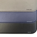 Personalised Zip Pouch  | Monogram Clutch - Perfect for Bridesmaids
