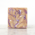 Bombshell Soap • Handmade Soap • Luxury Soap • Vegan Soap • Palm Free Soap • 1 B