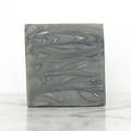 Dr. Yeah Nah Soap • Dr. No Soap • Handmade Soap • Luxury Soap • Vegan Soap • Pal