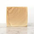 Hunny Buns Soap • Honey Soap • Natural Soap • Cruelty Free • Palm Free • 1 Bar