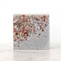 Smuggler's Cove Salt Bar • Handmade Soap • Luxury Soap • Vegan Soap • Palm Free