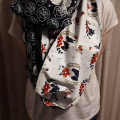 Horse Play!