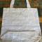 100% pure linen shoulder bag, tote bag, weekend bag, casual, boho style, luxe ac
