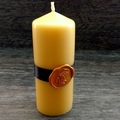 Hygge home decor, Hygge gift, cosy home decor, hygge candles, hygge style, beesw