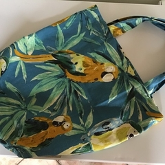 Grocery/Shopping Bag