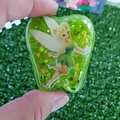 Tink Tooth Fairy Box