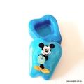 Mickey Tooth Fairy Box