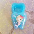Mermaid Tooth Fairy Box