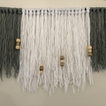 Wall hanging 
