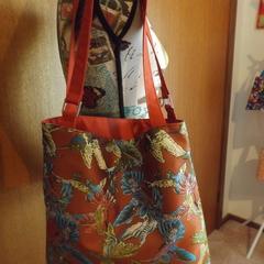 Ladies Tote/handbag