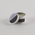 Lavender Medium Candle Tin