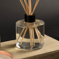 Reed Diffuser French Vanilla