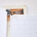2020 Planner Printable Minimal - A4