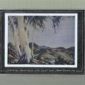 Third Set of 3 Mini Australian Masterpieces Fridge Magnets
