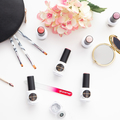 Styled Product Photography - Ten Photos