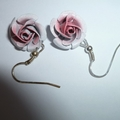 Postage free