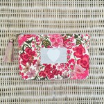 Liberty of London clutch purse. A beautiful gift for someone special ❤️