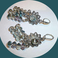 Postage free.