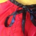 """Cape No. 3 - """"Red Robin"""""""