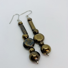 In The Wild Collection - 