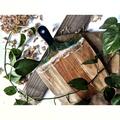 Ocean Resin Wooden Chopping Board   Cheese Board Housewarming Gift for Beach Hou