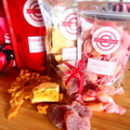 GIFTBOX MIXED CONFECTIONERY