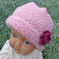 Winter bargains. 