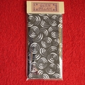 Handkerchief - Men's Large 40 x 40cm Liberty of London, Isa