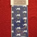 Handkerchief - Men's Large 40 x 40cm Liberty of London , King
