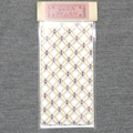 Handkerchief - Men's Large 40 x 40cm Liberty of London, Smock