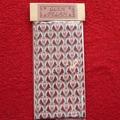 Handkerchief - Men's Large 40 x 40cm Liberty of London, Pantages