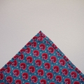 Handkerchief - Men's Large 40 x 40cm Liberty of London