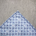 Handkerchief - Men's Large 40 x 40cm Liberty of London
