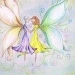 Lovers Hope