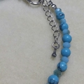 TURQUOISE MERMAID Bracelet