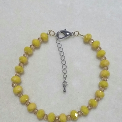 BUZZY LITTLE BEE Bracelet