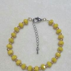 BUZZY LITTLE BEE Bracelet