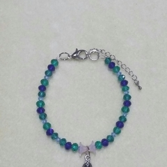 MERMAID ONE Bracelet