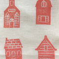 Two linen napkins | reusable napkins | napkins cloth, wedding napkins, table mat