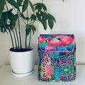 Ladies Haversack/Handbag