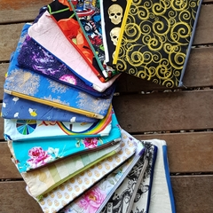 Magic Pouches - multiple designs