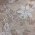 Robinhood 7240/710046 Ironing Board Cover