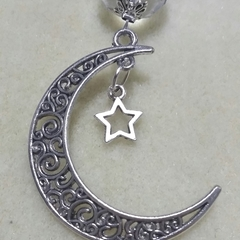MOON STAR ☆ ~ Sun Catcher