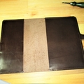 Journal Handmade Cover Personalized Leather Journal. Writing Journal Cover, Diar