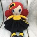 Emma Doll (Mia)